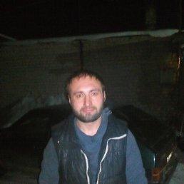 Фото Дмитрий, Санкт-Петербург, 38 лет - добавлено 8 марта 2018