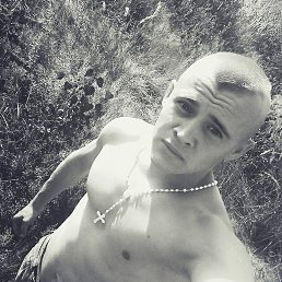 Вася, 24 года, Стрый
