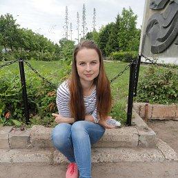 Татьяна, 29 лет, Десногорск