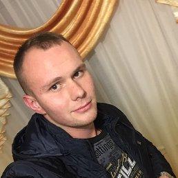 Владимир, 27 лет, Мелитополь