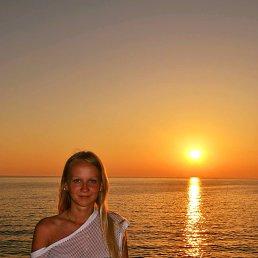 Marina, 29 лет, Таллин