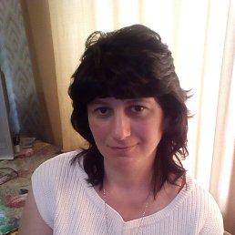 Лена, 40 лет, Прилуки