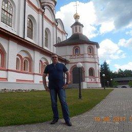 ВЛАДИМИР, 51 год, Ковдор