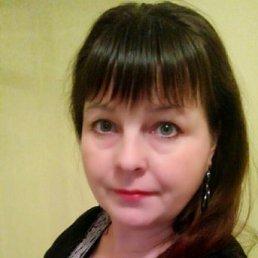 Витта, 51 год, Всеволожск