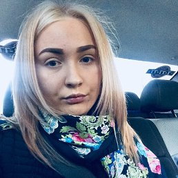 Si, 24 года, Краснотурьинск