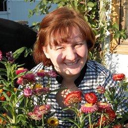 Татьяна, 42 года, Чамзинка