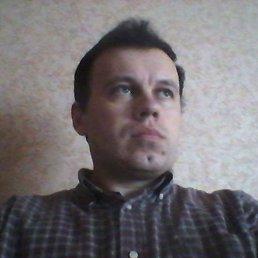 Anton, 33 года, Тячев