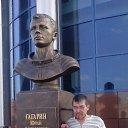 Фото Марсель, Уфа, 52 года - добавлено 22 марта 2018