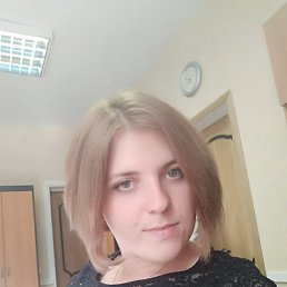 Виктория, 27 лет, Калининград