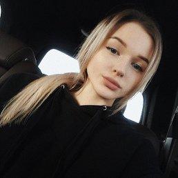 кнекр, 20 лет, Сухой Лог