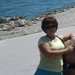 Татьяна, 45 лет, Брянка