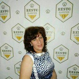 Мария, 51 год, Славутич