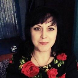 Ирина, 41 год, Краснодарский