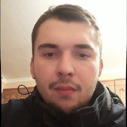 Igor, 29 лет, Золочев