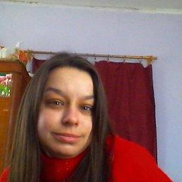 tahya, 24 года, Владимир-Волынский