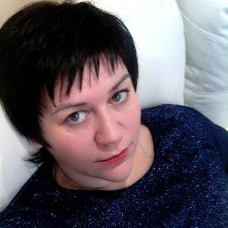 Галина, 45 лет, Азов