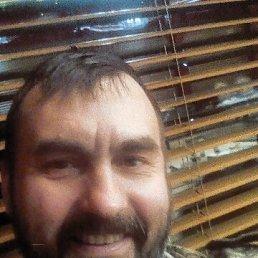 Олег, 48 лет, Камское Устье