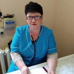 Оксана, 48 лет, Заринск