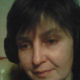 Іра, 49 лет, Нежин