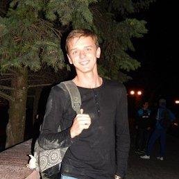 Дмитрий, Санкт-Петербург