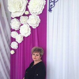 Елена, 52 года, Новопавловск