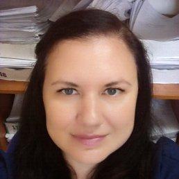 mariya, 37 лет, Волгоград