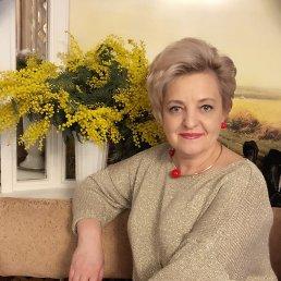Ирина, 53 года, Оренбург