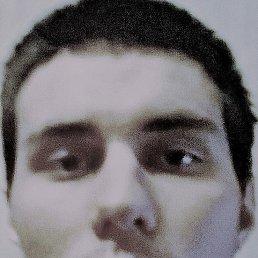 Тимур, 28 лет, Старица