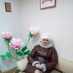 Марина, 51 год, Горняк