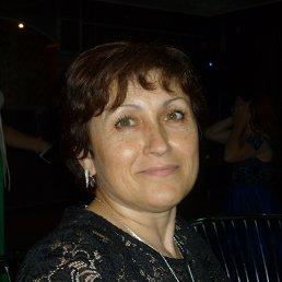 Наталья, 48 лет, Новомичуринск