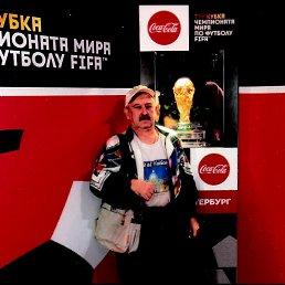Фото Пыль/133/segozerets 666, Санкт-Петербург - добавлено 31 мая 2018