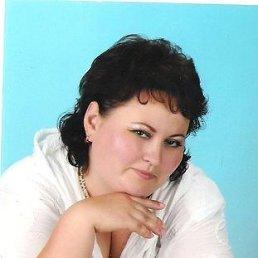 Елена, 46 лет, Гусев