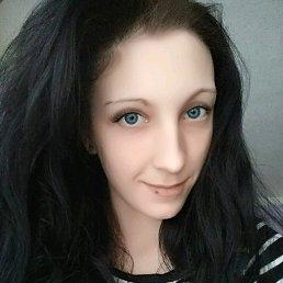 Анжела, 28 лет, Вольск