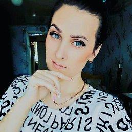 Танюша, 26 лет, Шумерля
