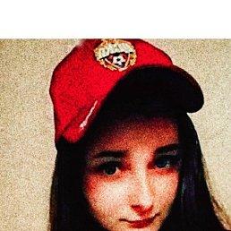 Ирина, 20 лет, Руза