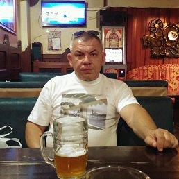 Александр, 47 лет, Украинка