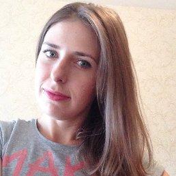 Ольчик, 29 лет, Бердск