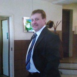 Евгений, Ногинск, 59 лет