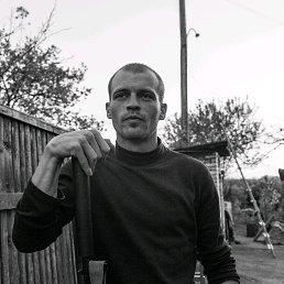 Гай, , Красногоровка