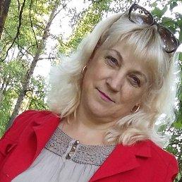 Валентина Сыч, 54 года, Сафоново