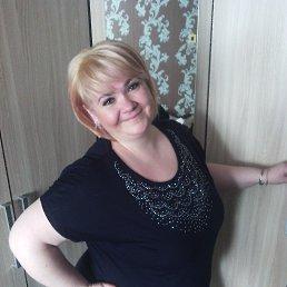 Наталья, 42 года, Остров