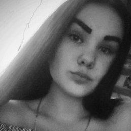Юлия, 20 лет, Лозовая