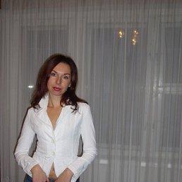 Елена, 48 лет, Солнечная Долина