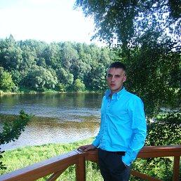 Виталий, 29 лет, Звенигород