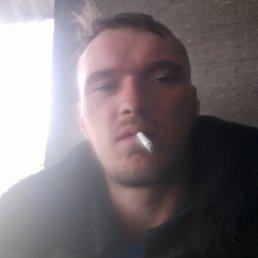 Николай, 30 лет, Новобурейский