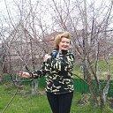 Фото Мария, Барнаул, 53 года - добавлено 10 мая 2018 в альбом «Мои фотографии»