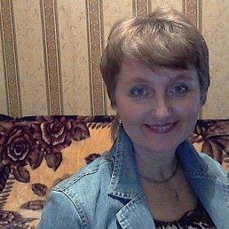 Светлана, 51 год, Сланцы