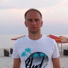 Ruslan, 40 лет, Малин