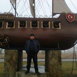 Сулейман, 54 года, Новоалексеевка