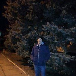 Tioma, 28 лет, Аксаково